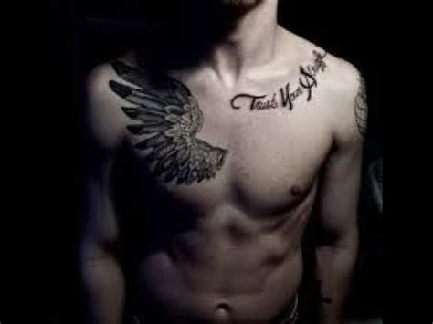 feather tattoo top   feather tattoo designs  men   tattoo designs trending