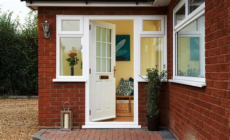 front doors  doors externalexterior doors
