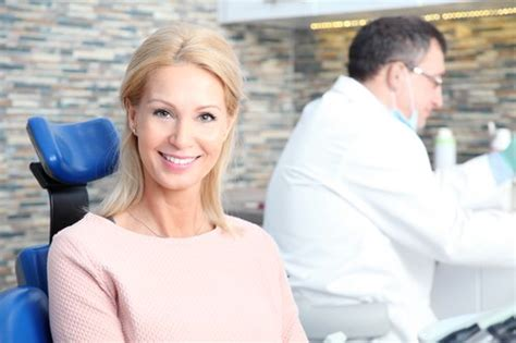 Individual health insurance coverage typically excludes injuries at an employee's workplace because. Does Dental Insurance Cover Veneers?