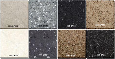 black galaxy quartz for fireplace quartz tiles buy