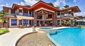 Les Plus Belles Maisons : a la recherche de la plus belle maison du monde maisons ~ Melissatoandfro.com Idées de Décoration