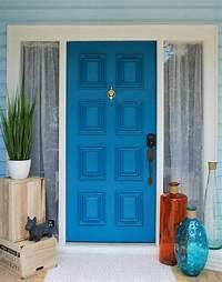front door color ideas 30 Best Front Door Color Ideas and Designs for 2018