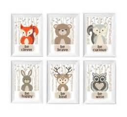 baby shower owls best 10 cross stitch owl ideas on owl perler