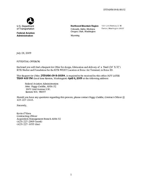 Reference Letter Template Bank Reference Letter Template Mughals