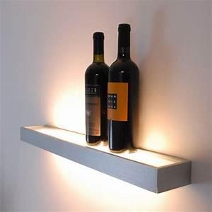 Glasscheiben Kaufen Baumarkt : s luce wandleuchte cusa led lichtboard 70cm up down online kaufen otto ~ Whattoseeinmadrid.com Haus und Dekorationen