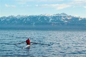 Jet Ski Lac Leman : a two week travel itinerary to switzerland ~ Maxctalentgroup.com Avis de Voitures