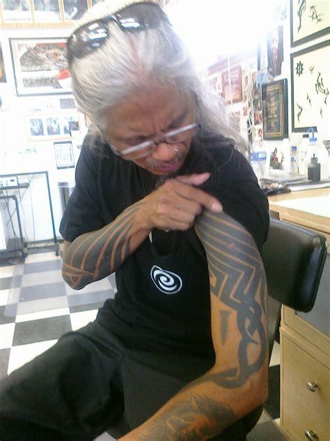 fileleo zulueta legendary tattooistjpg wikimedia commons