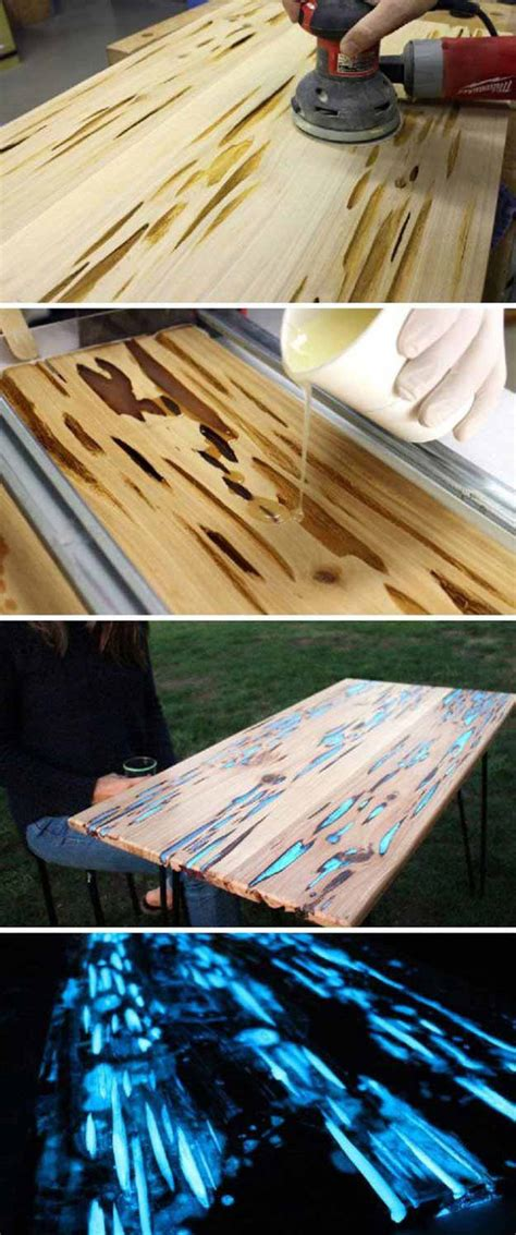 easy woodworking projects diy projects