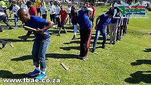 20 best All Aboard Team Building Exercise images on ...