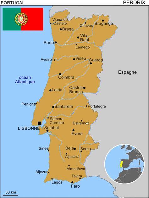 marchand de cuisine portugal chasse du perdreau en battue