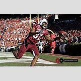 Nike College Football Wallpaper | 1400 x 900 jpeg 216kB