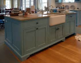 island kitchen dorset custom furniture a woodworkers photo journal the