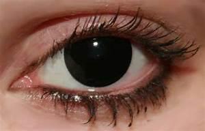 Pin, De, Arwen, Love, You, En, Ojos, Eyes