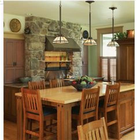kitchen table island combo 1000 images about kitchen table island on pinterest kitchen tables islands and kitchen islands