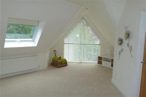 17 best images about triangular window on loft