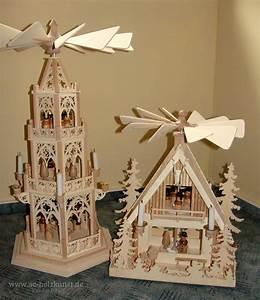 Pyramide Selber Bauen : weihnachtspyramide kundengalerie laubs gearbeiten bilder ~ Lizthompson.info Haus und Dekorationen