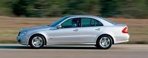 Mercedes E Klasse Felgen Gebraucht : mercedes benz e 400 coupe auf finden ~ Jslefanu.com Haus und Dekorationen