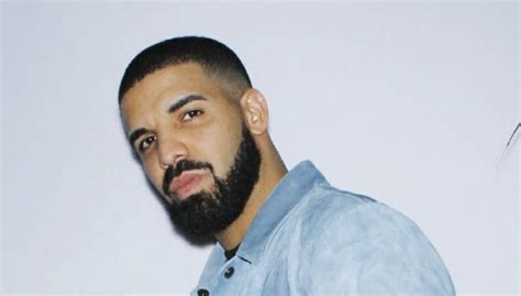 Rapper Drake Confirms He's Ditched Meat After Vegan Hint
