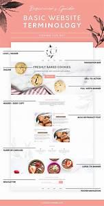 Beginner U0026 39 S Guide To Basic Website Terminology