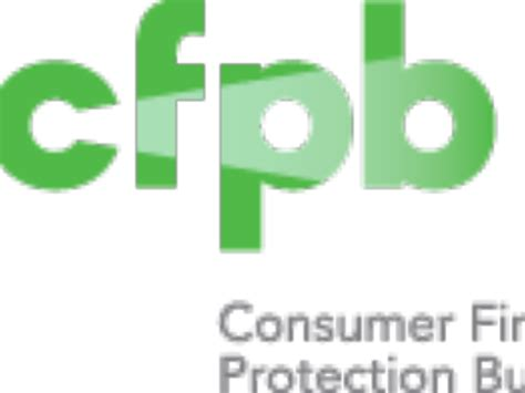 prot鑒e bureau consumers to receive 6 86m in relief