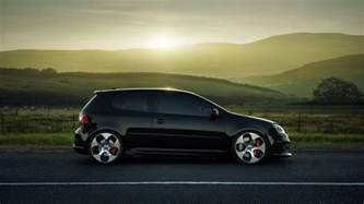 Tapis Golf 5 Gti by Vw Gti Wallpapers Wallpaper Cave