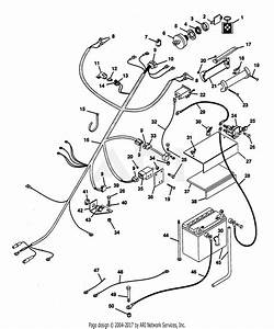 Vanguard 16 Hp Ga Engine Wiring Diagram