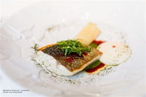 alsace cuisine colmar alsatian wine and food at l 39 atelier du peintre in colmar