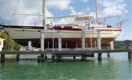Golden Boat Lifts For Sale by Custom Solutions Golden Boat Lifts