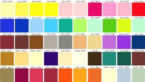 asian paint colour guide book asian paints colour catalogue avant garde photo contest