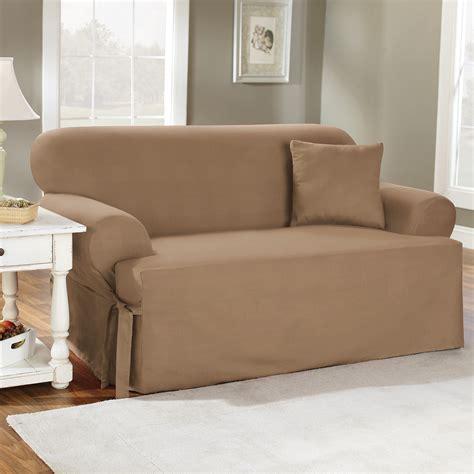 sofa bed slipcovers target target sofa covers sofa covers target aifaresidency thesofa