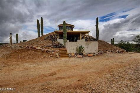 best master bathroom designs an earth covered eco retreat in arizona realtor