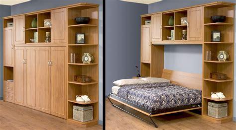 wall unit murphy bed acsp