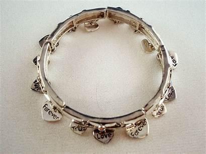 Bracelet Wallpapers Jewellery Background Bangle Jewellry Iphone