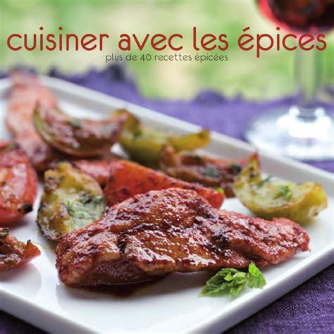 cuisiner les crevettes cuisiner les épices by photoalto issuu
