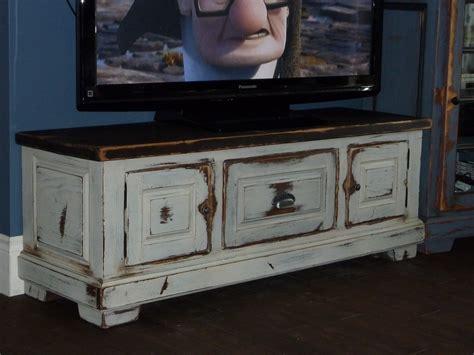 revetement meuble cuisine revetement pour meuble de cuisine revetement meuble