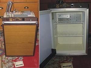 Electrolux Kühlschrank Gas : electrolux neu und gebraucht kaufen bei ~ Jslefanu.com Haus und Dekorationen