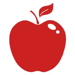apple clipart png apple clipart svg picture