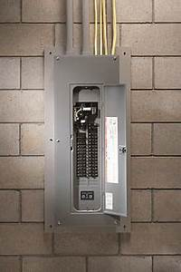 What Is An Automatic Transfer Switch How Does It Work U2013 Generator Controllers Wiring Diagram Html.html