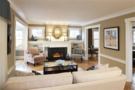 Home Decor Yuma Az : Den Decorating Ideas