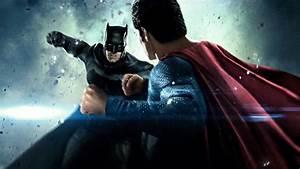 2048x1152 HD Batman v Superman Dawn Of Justice Movie ...