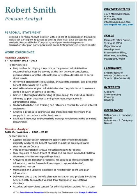 After all, there are many jobs out there that are perfect for people with years of life experience but aren't physically strenuous. Retiree Office Resume - 1 Retired Teacher Resume Templates ...