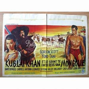SAMSON AND THE SEVEN MIRACLES OF THE WORLD - Belgian Movie ...