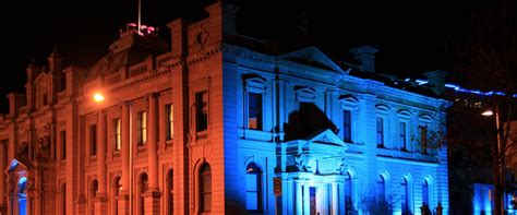 audio visual event lighting hobart launceston