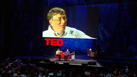 Editing TED Talks (8) - YouTube