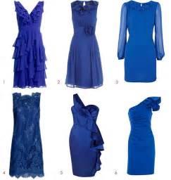royal blue dress for wedding cobalt blue bridesmaid dresses pictures cobalt blue bridesmaid dresses uk cobalt blue