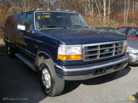 ford   extended cab specifications pictures prices