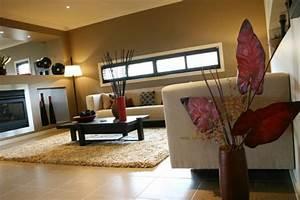 Wohnung Einrichten Ideen Schlafzimmer : die wohnung nach feng shui einrichten 26 kreative ideen ~ Bigdaddyawards.com Haus und Dekorationen