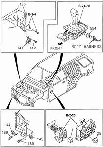 1996 Yfb250 Timberwolf Wiring Diagram