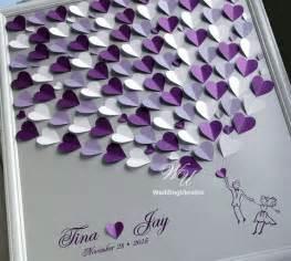 guest book alternatives for weddings 1000 idées sur le thème livre d 39 or mariage sur