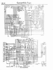 Starting Problems 1960 Convetible - Page 2